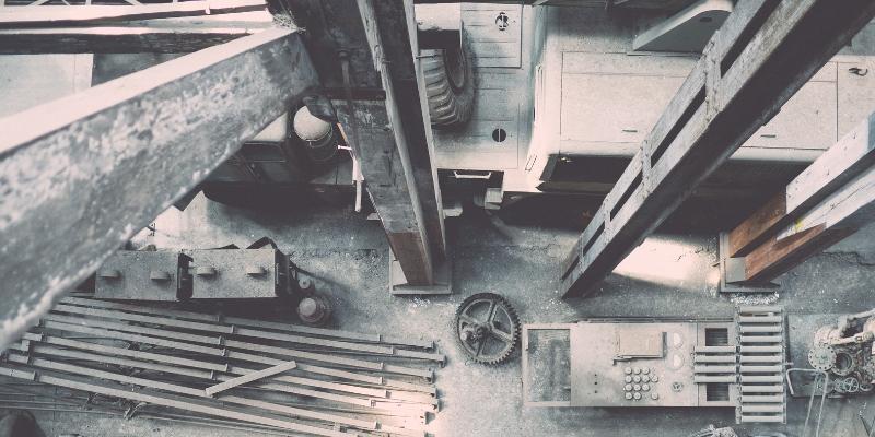 Header Stahlträger Gewichtsrechner
